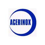 Acerinox S. A. Ставрополь